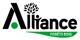 Firewood Producers - Alliance Forêts Bois