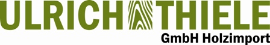 Wood Companies Group By: Name - Directory - Ulrich Thiele GmbH