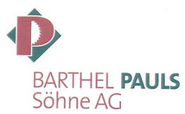 Planks (boards) Companies - Barthel Pauls Sa