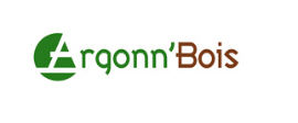 Woodturning, Wood Turners Producer - Argonn'Bois - Scierie