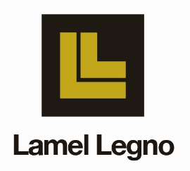 Furniture Component Manufacturers ISO (9000 Or 14001) Companies  - Lamel Legno Srl