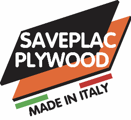 Wood Companies Group By: Gold Members - SAVEPLAC PLYWOOD SRL