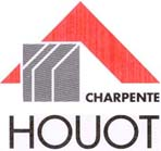 Stairs Companies France  - Charpente Houot