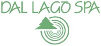 Lumber Wholesale - Dal Lago SpA