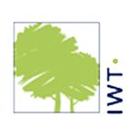 Baustoffhandel Unternehmen  - IWT - INTERNATIONAL WOOD TRADE