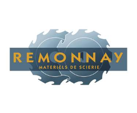 Wood Companies Group By: Name - Directory - Remonnay Jacques SAS