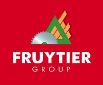 Decking ISPM 15 Companies  - Fruytier Group