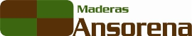 Traditional Carcassing Manufacturers - MADERAS ANSORENA, S.L.