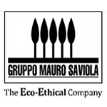 Furniture Component Manufacturers ISO (9000 Or 14001) Companies  - GRUPPO MAURO SAVIOLA SRL