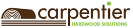 Architekten Unternehmen  - Carpentier Hardwood Solutions