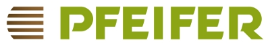 Pulp And Paper Manufacturer Companies  - Pfeifer Timber GmbH
