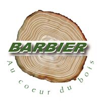 Stairs manufacturers in France - Barbier SA