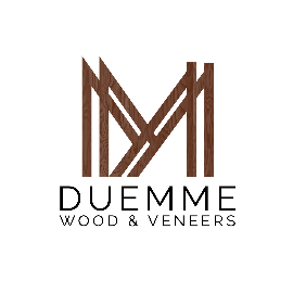 Furniture Component Manufacturers ISO (9000 Or 14001) Companies  - Duemmetranciati Srl