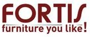 Contract Furniture Producer - SC FORTIS CO SRL