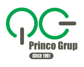 Mouldings Manufacturer - PRINCO GRUP SA
