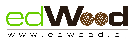 Wood Companies Group By: Gold Members - POL-KRES EDWOOD