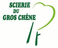 Manufacturer/Producer - Scierie du Gros Chene