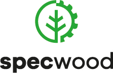 Hardwood Sawmills Companies Poland  - Spec-Wood