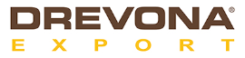 Office Furniture Manufacturers - DREVONAEXPORT s.r.o.