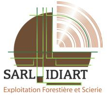 Forest Harvester - Logging Contractor - IDIART Sarl