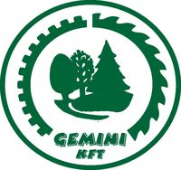Stairs manufacturers - Gemini Ltd