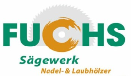 Wood Companies From Korea, South  - Sägewerk Fuchs GmbH