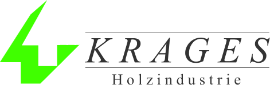 Planing Mill Distributor, Wholesaler Companies  - Krages Holzindustrie GmbH & Co KG