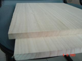 Manufacturers Of Glued-laminated Construction Timber - Glulam ISO (9000 Or 14001) Companies  - Cao Country Huifengyuan Wooden Products Co.,ltd.
