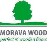 Decking PEFC Companies  - Morava Wood Products s.r.o.