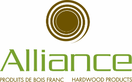 Marketing - Marktanalyse - Studien Unternehmen  - Alliance Hardwood Products