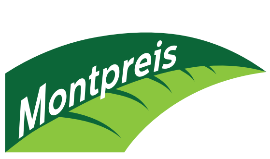 Pulp and paper manufacturer - Montpreis d.o.o.