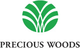 Stairs manufacturers - Precious Woods Holding AG