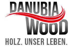 Manufacturers of glued-laminated construction timber - glulam - DANUBIA WOOD Trading GmbH