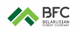 Manufacture Of Other Products Of Wood - Belarusian Forestry Company