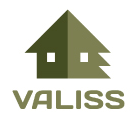 Decking Companies France  - Valiss