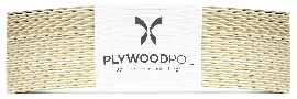 Couch Frame Producer - Plywood Pol x Piotr Wiecha