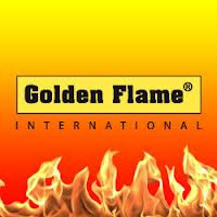 Holzbriketts Unternehmen  - Golden Flame International BV