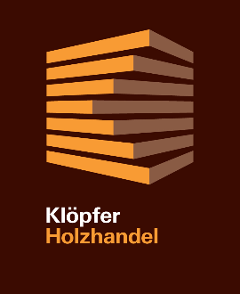 Surface Treatment And Finishing Products PEFC Companies  - Klöpferholz GmbH & Co.KG