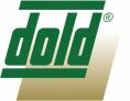 Solid Wood Panels Producer - Dold Holzwerke GmbH