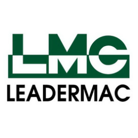 CE Unternehmen  - Leadermac Machinery Co., Ltd.