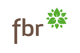 Manufacturer/Producer - Forest and Biomass Romania SA