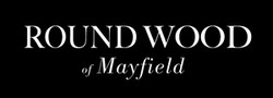 Treppen Unternehmen  - Round Wood of Mayfield Ltd