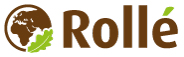 Wood Companies Group By: Gold Members - The Rollé Group