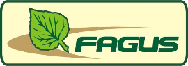 Wood Bending, Curved Wood Producer - FAGUS