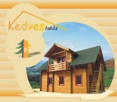 Manufacturers Of Glued-laminated Construction Timber - Glulam ISO (9000 Or 14001) Companies  - SC KEDVES IMPORT EXPORT SRL
