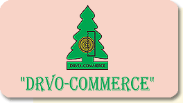 Decking - Drvo-Commerce d.o.o.