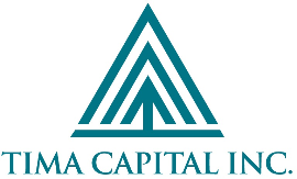 Forest Harvester - Logging Contractor - Tima Capital Inc.