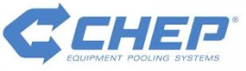 Forest Manager - Forestry Expert - CHEP Equipment Pooling NV