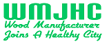 Office Furniture CE Companies  - WMJHC INDUSTRY CO.,LIMITED