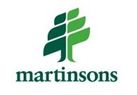 Wooden House Framing, Structure Manufacturers - Martinsons Trä AB